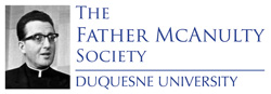 donor-father-mcanulty-society-logo.jpg